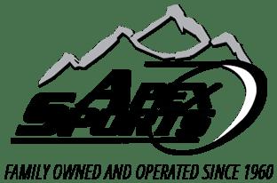 Colorado UTV, ATV, Scooter & Motorcycle Dealer | Shop Powersports