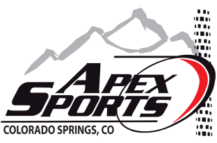 Promotions from Apex Sports